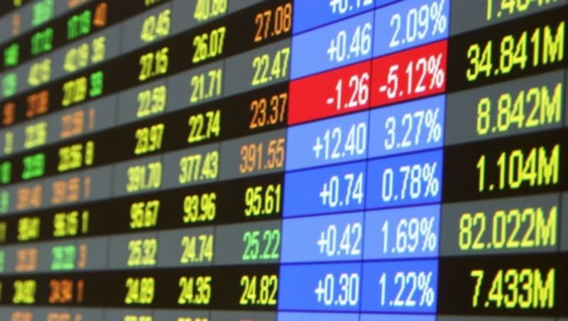 Airtel Tops Losers' Chart In Nigerian Stock Exchange