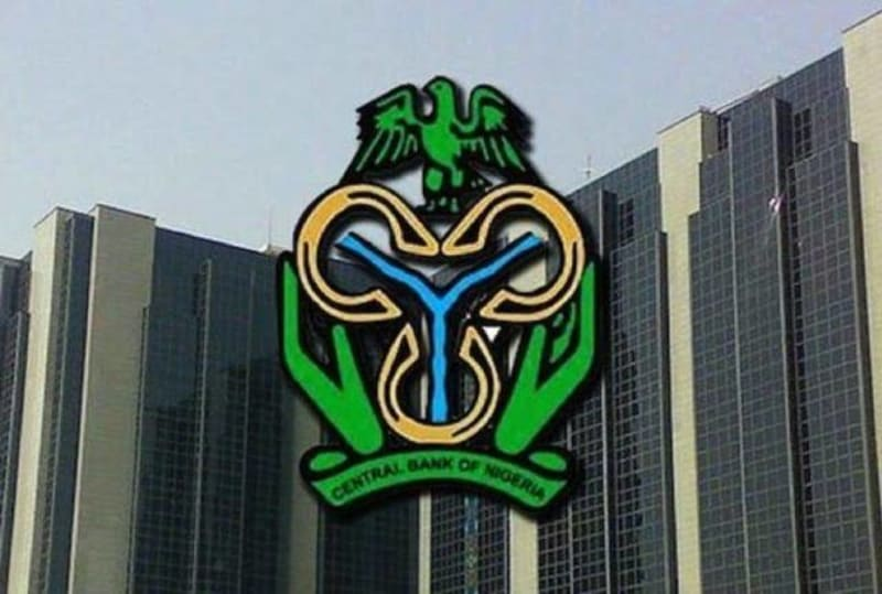 Central Bank Starts Uniform Exchange Rate For Naira, Now ₦380 To $1