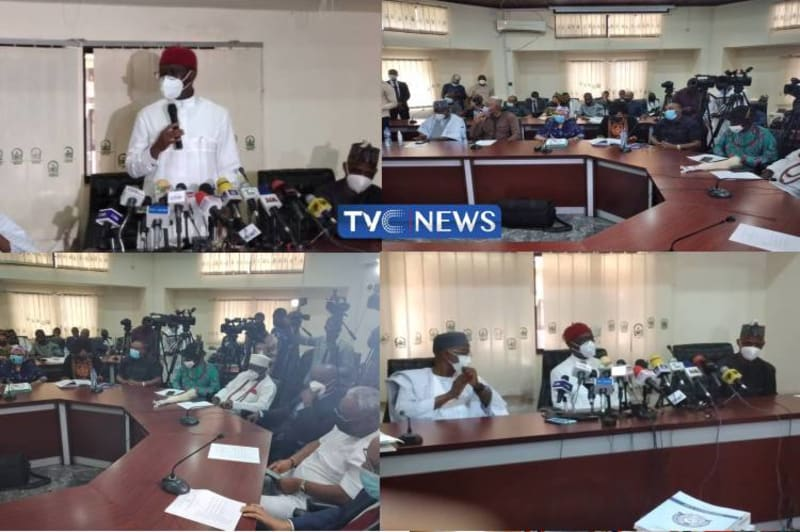 NUC Approves Three New Universities In Delta State