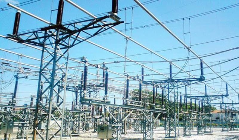 Electricity Tariff To Increase On Wednesday Despite Lockdown In Nigeria