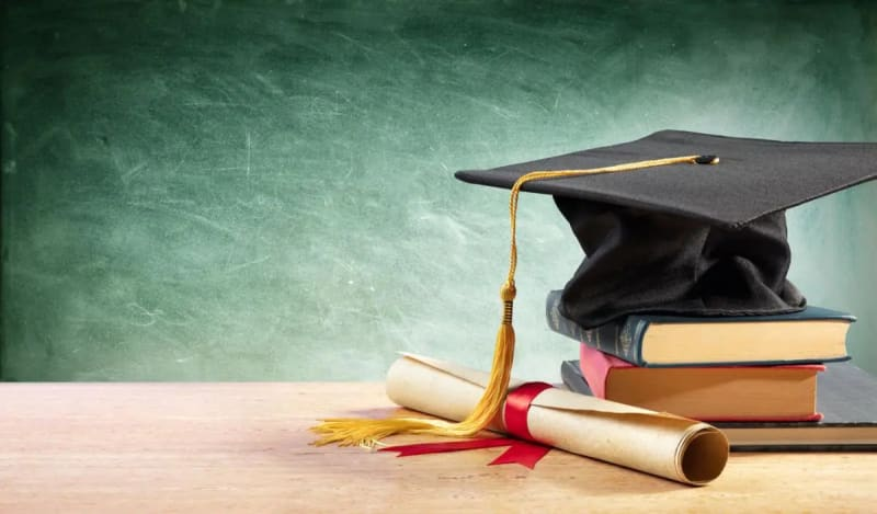 FG Gives Licences To 20 New Private Universities