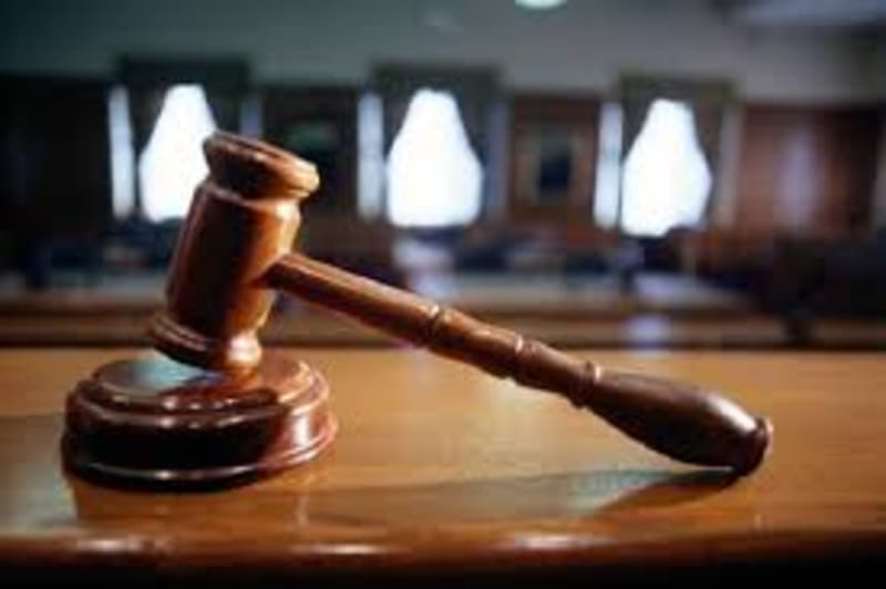 Lady Sues Adamawa Pastor For Deceiving Her With Marriage Promises