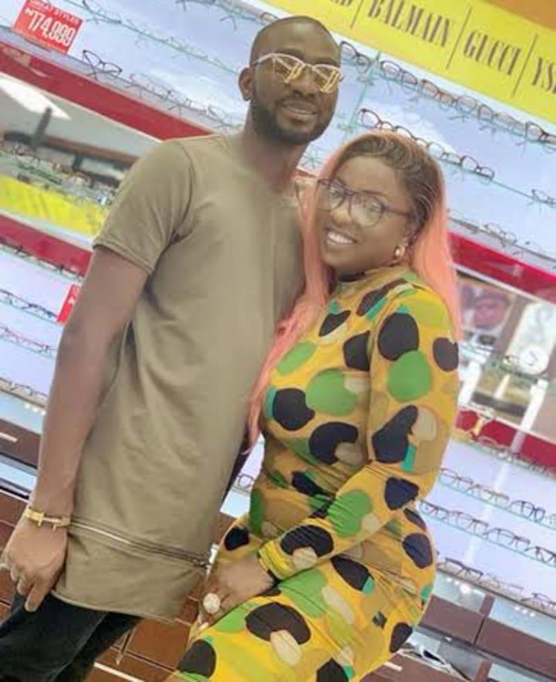 Why I Am Getting Married To Anita Joseph – MC Fish Speaks