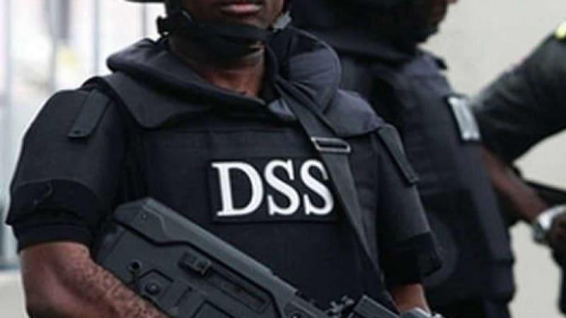 DSS Denies Aiding Attacks On EndSARS Protester
