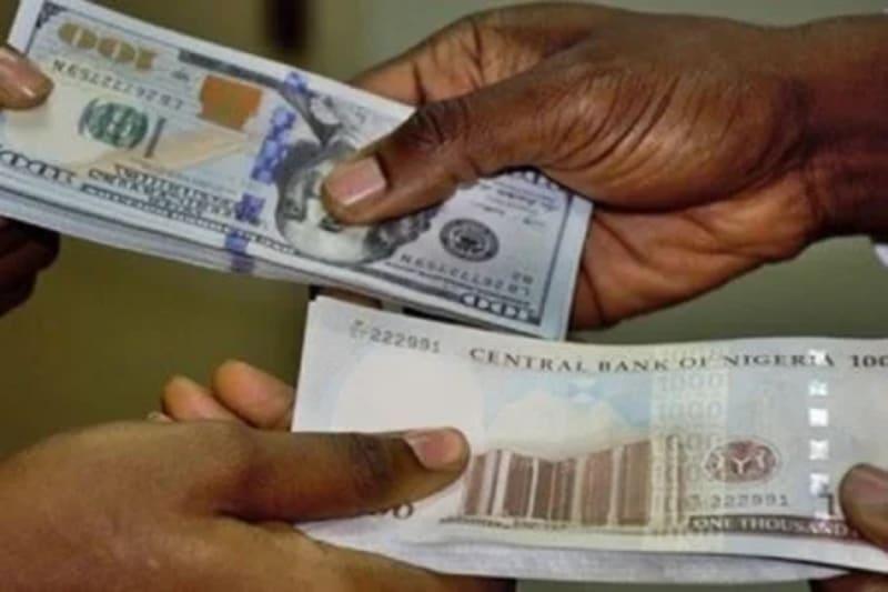 Domiciliary Account Balances In Nigeria Estimated At $16 Billion