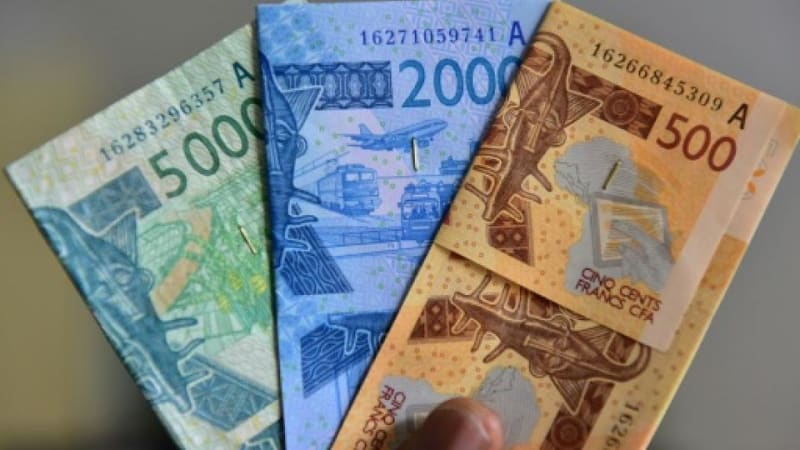 Bye bye to the Naira as Nigeria set for new currency in 2020