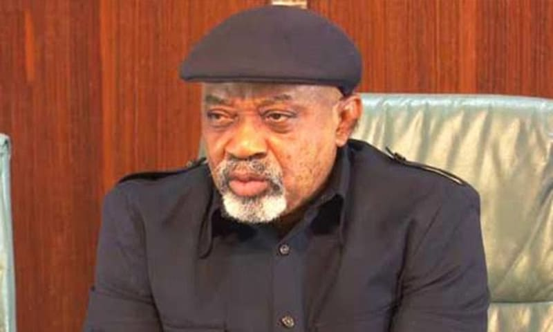Strike: Why FG Has Not Paid Some Doctors - Ngige