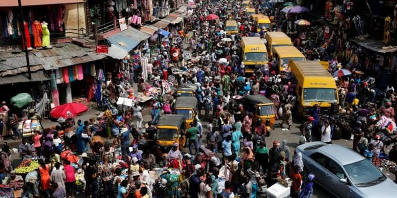 COVID-19: 20% Of Full-Time Nigerian Workforce Lost Employment In 2020 — UNDP/NBS