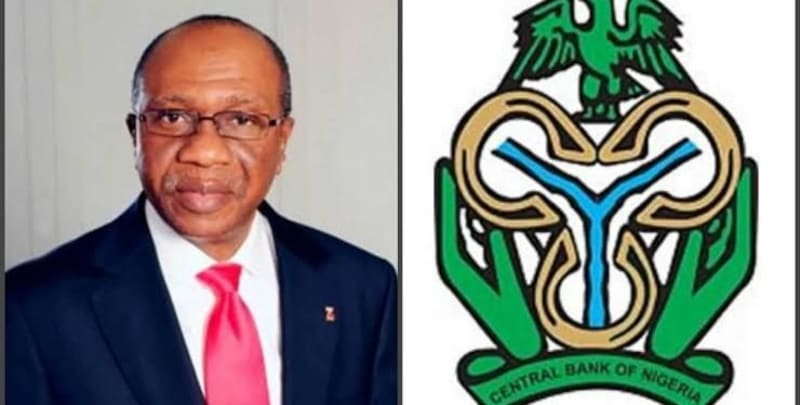 ₦6.98: CBN Introduces New Charges For USSD Services