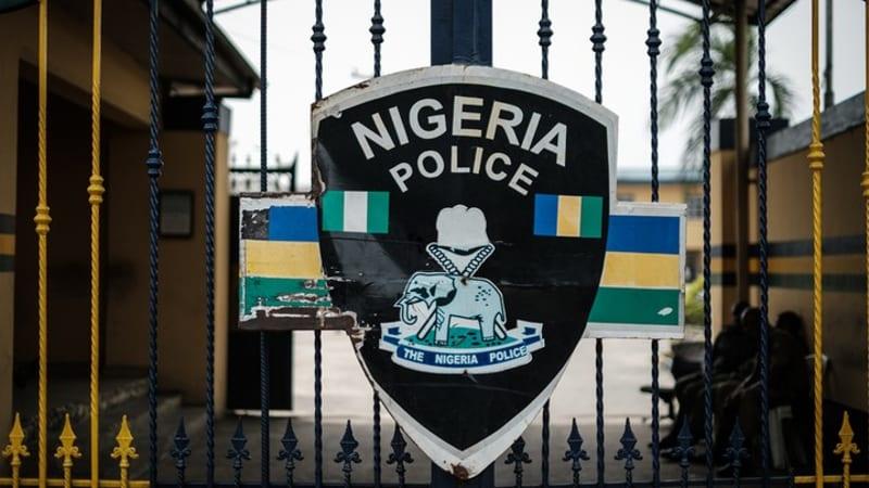 Ritualist Kills & Buries 9-Year-Old Girl With ₦1000 Note In Kwara