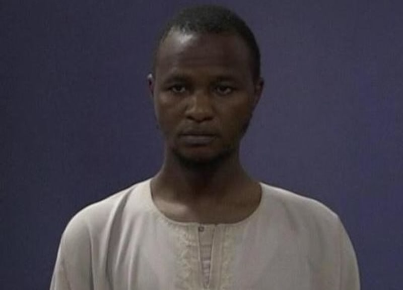 The Mastermind of Fake Video Depicting Buhari's Marriage Arrested