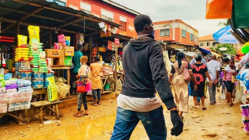 Nigerians Paid More For Cooking Gas, Diesel, Kerosene & Petrol In May) – NBS