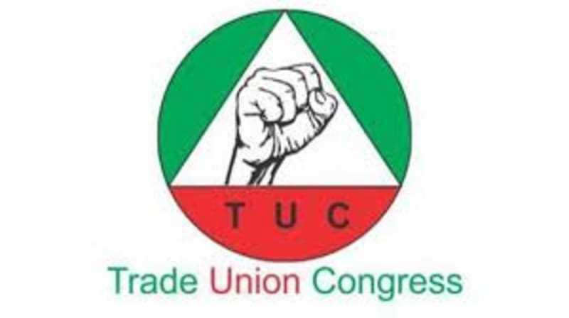 Fuel Hike: No Going Back On Strike, Protest – NLC, TUC