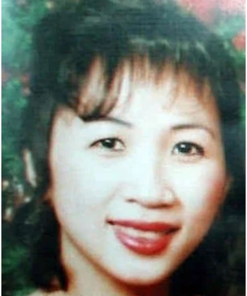 SUV Of Missing Mum & 2 Kids Pulled From River After 20 Years In U.S