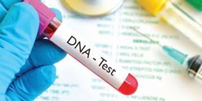 4 Nigerian Women Lay Claim To 6-Year-Old Boy, Panel Orders DNA Test