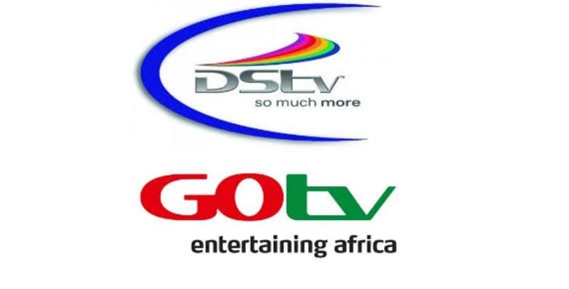 Nigerians Unhappy, Protest DSTV/GOTV Tariff Increase