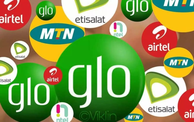 Telecommunication Companies Lose 8 Million Subscribers In Q2 2021