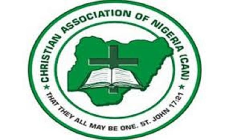 Observe Prayers Online — CAN Tells Churches