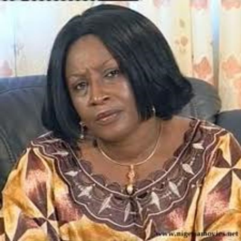 10 times patience ozokwor reminded us of our wicked aunty