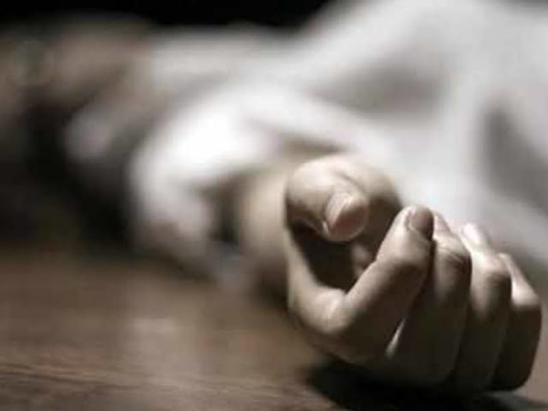 18-Year-Old Girl Dies In Yobe Government Lodge After Sex
