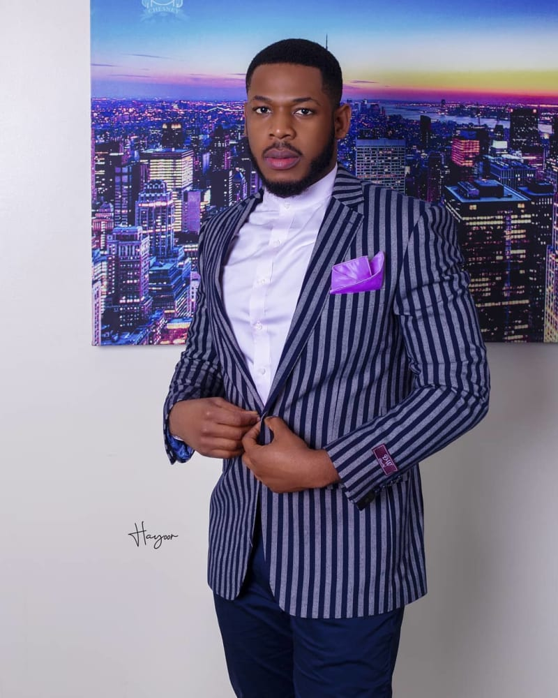 frodd: esther and i are just friends, no love interest between us