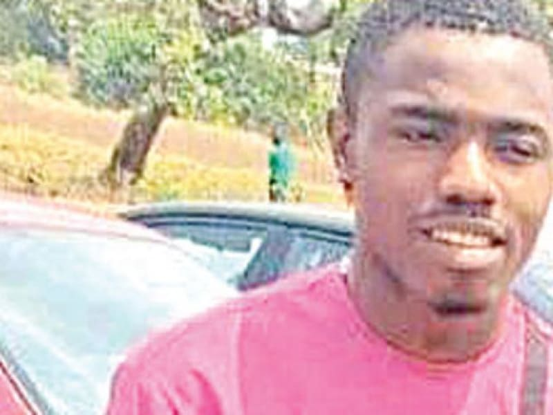 ABSU Student Jumps From 3-Storey Building, Dies