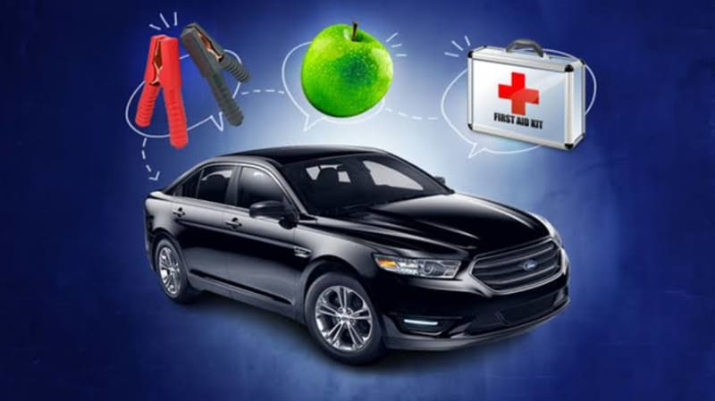 Essential Tools You Should Have In Your Car