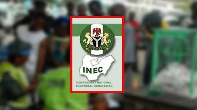 INEC To Make NIN Compulsory For Voter Registration