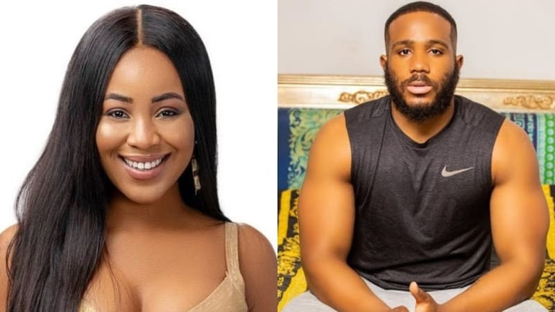 If Kiddwaya Wins, I Will Make Sure He Gives Half Of The Money To Erica - Terry Waya
