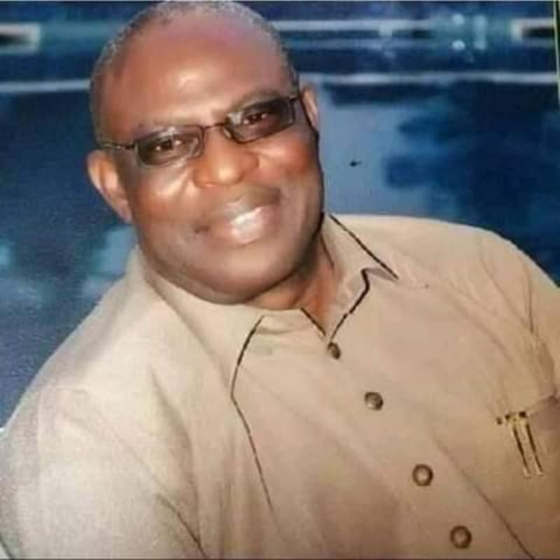Retired Shell Staff Kidnapped & Killed In Port Harcourt, Body Dumped On Bridge