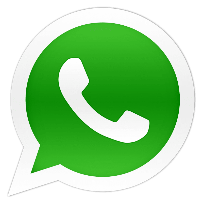 Whatsapp To Stop Working On Windows And Some Android/ios Phones