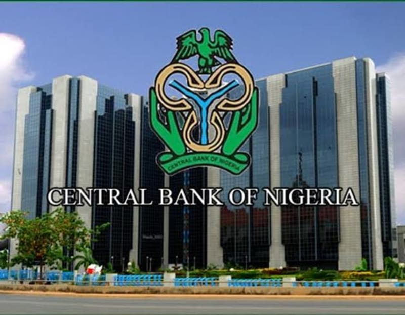 CBN Retains Lending Rate, Other Parameters For Seventh Consecutive Time