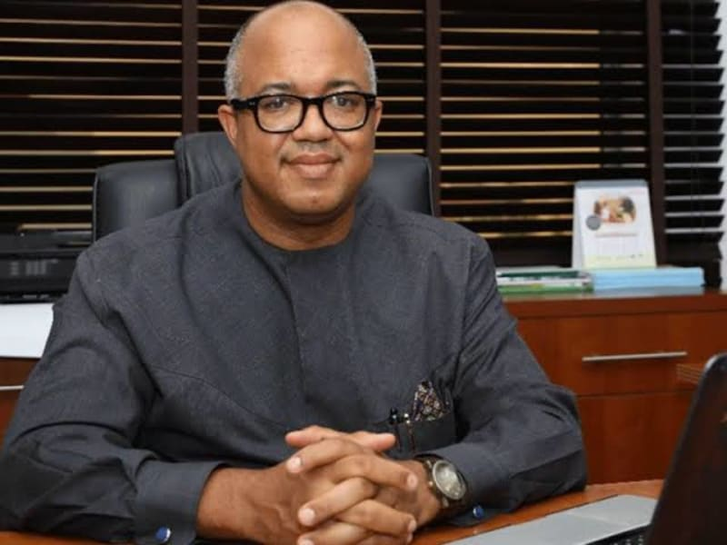 WHO Appoints NCDC Boss As Assistant DG