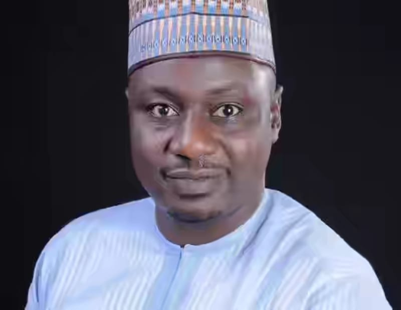 Journalist Who Exposed Ganduje's Bribery Video Flees Home Over Death Threats
