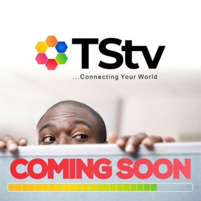 TSTV Prepares For A Relaunch