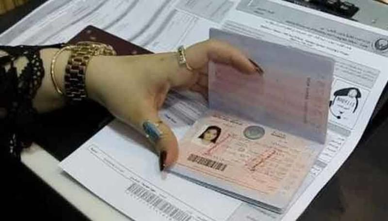 How To Identify Fake Visa And Job Agents For Dubai