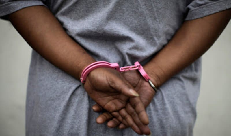 Woman Sells Her Brother's N18m Properties While He Was In Prison Abroad