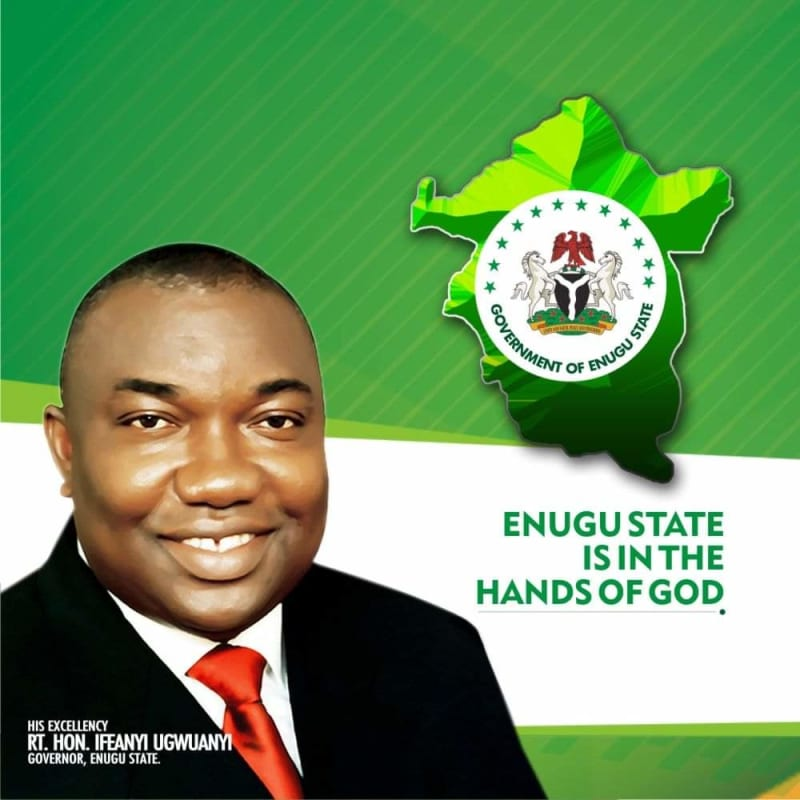 Water Supply: Enugu To Employ 104 New Staff To Meet Challenges