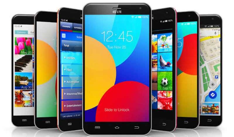 6 Ways To Detect A Fake Phone