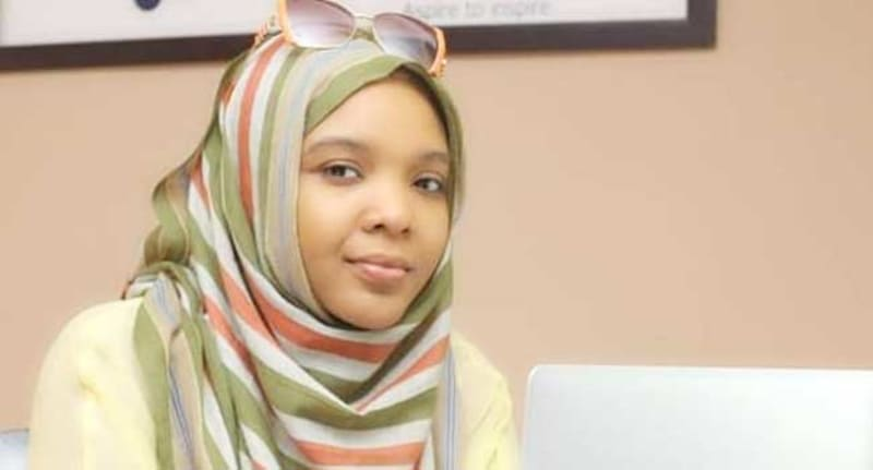 Kano-Based Lady, Saadat Aliyu Develops Android App For Reporting Rape Cases