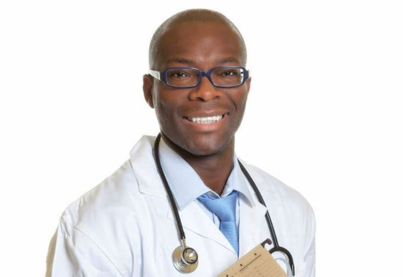 UK Has Stopped Recruitment Of Doctors & Nurses From Nigeria & 46 Other Countries
