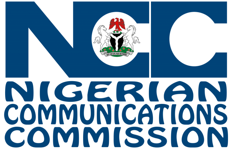 NCC Reveals What'll Happen To People Without NIN After October 31 Deadline