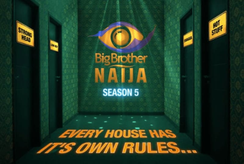 BBNaija Season 5 Starts July 19th, 2020