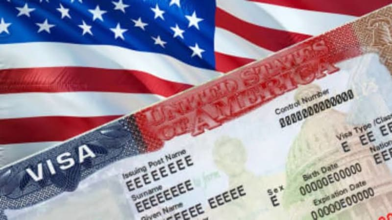US Government Removes Visa Reciprocity Fees For Nigerians