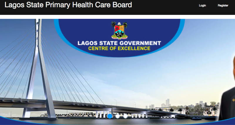 50000 People Applied For 1000 Lagos Teaching Positions