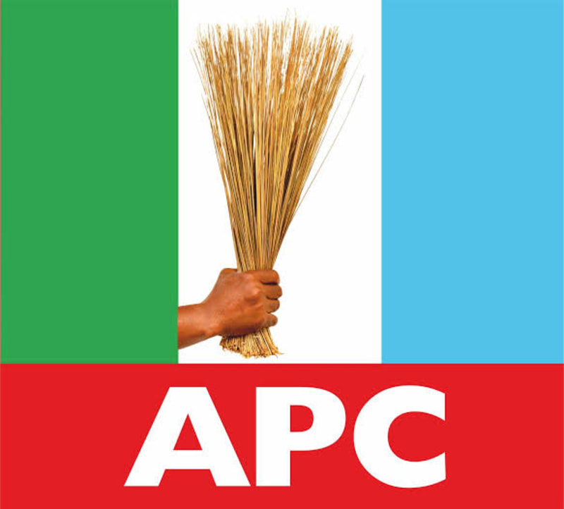 APC Mulls Consensus Arrangement, Osinbajo, Tinubu To Meet