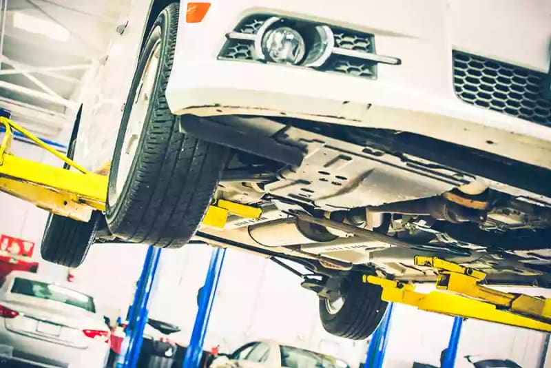 Car Maintenance Tips: Benefits And What To Check