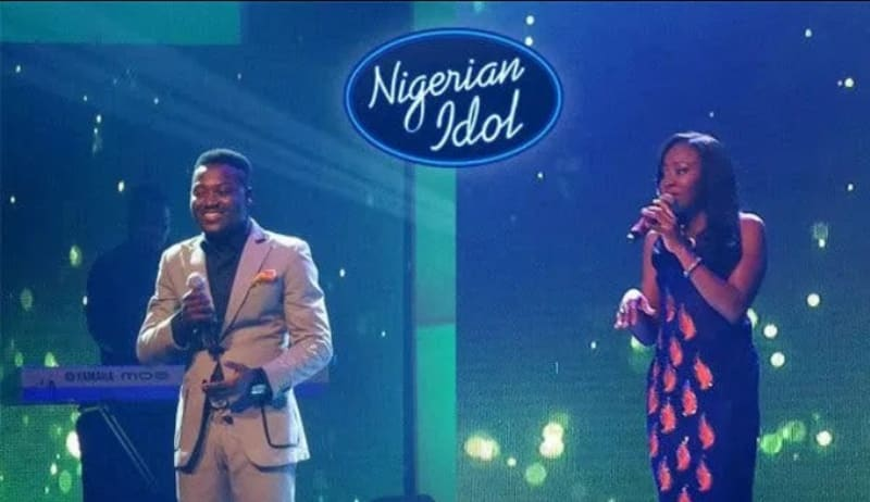 'Nigerian Idol' Music Reality TV Show Returns