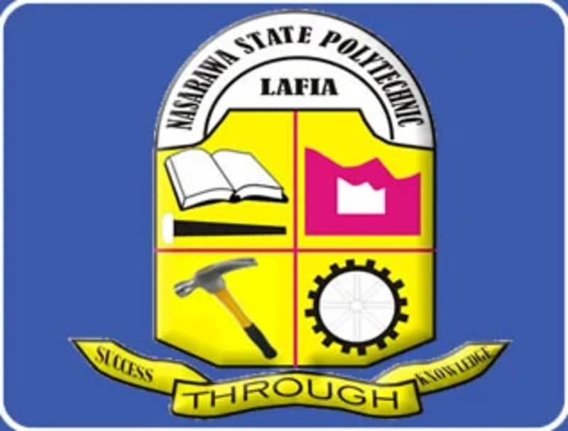 400 First Class Graduates, 5,140 Others Jostle For 100 Nasarawa Poly Jobs