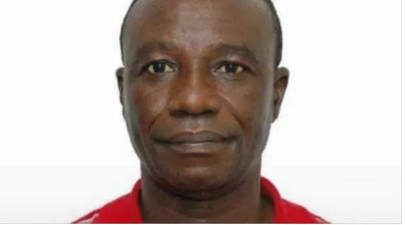 Sex-For-Marks Scandal: Sacked OAU Lecturer Loses Appeal Challenging Conviction